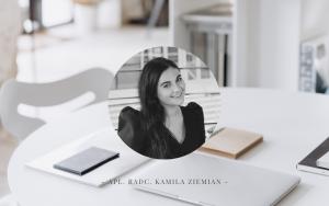 Doktorat i aplikacja prawnicza - Wywiad