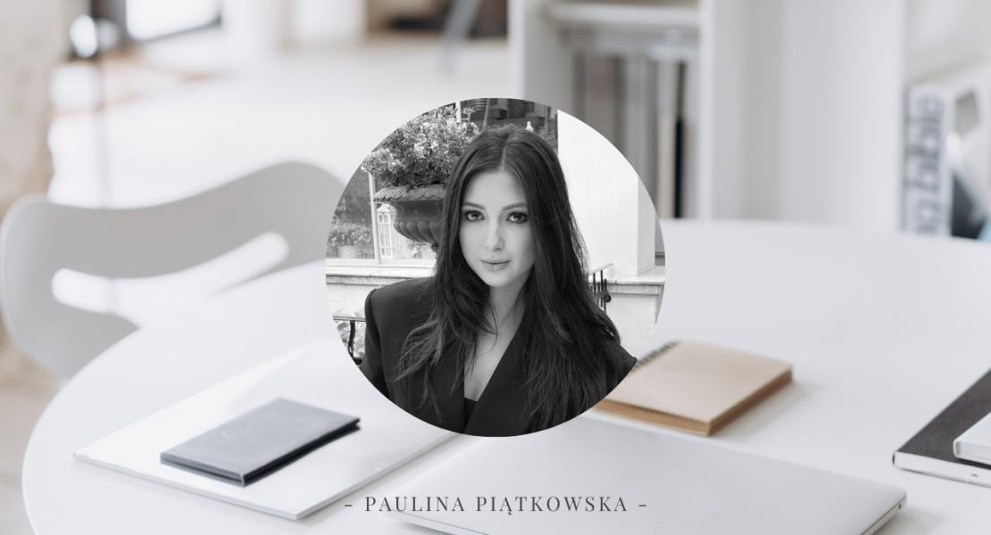 Egzamin radcowski w praktyce - Wywiad